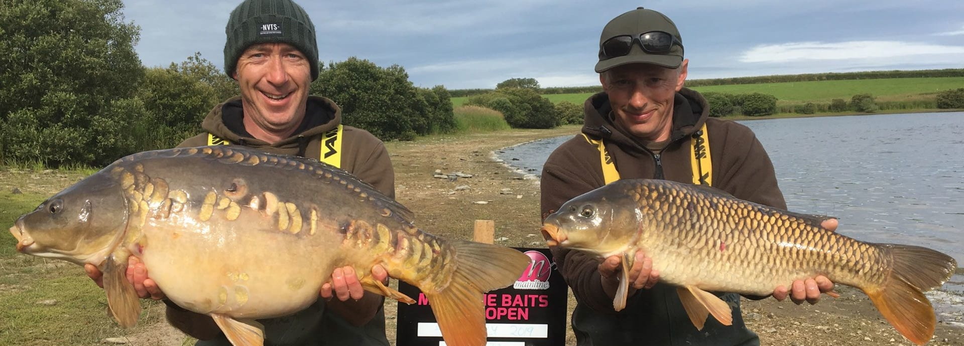 coarse-fishing-competitions-and-events